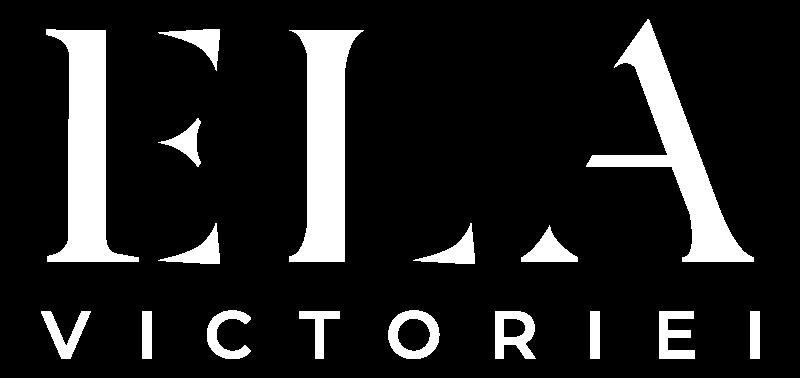 elavictoriei-logo-alb